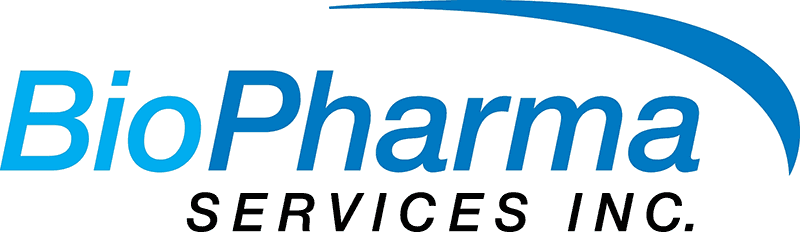 BioPharma Services Inc.